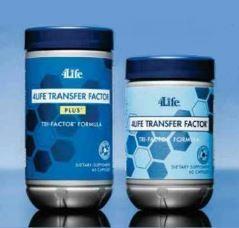 Гайморит лечение Трансфер Факторами 4Life